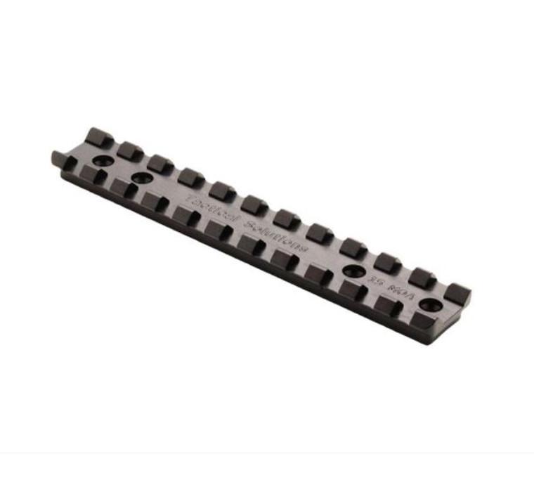 TacSol Scope Rail for 10/22® Rifles