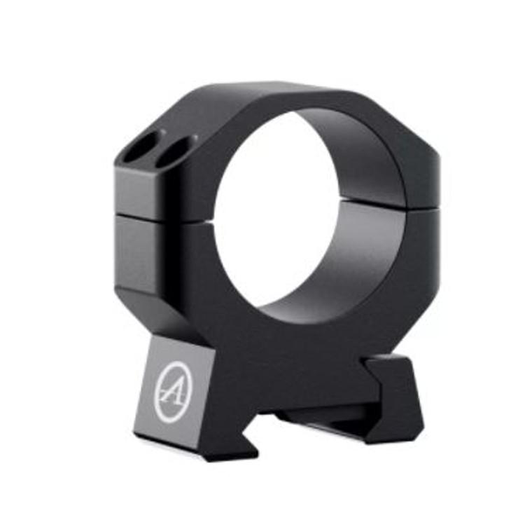 Athlon Armor Rings