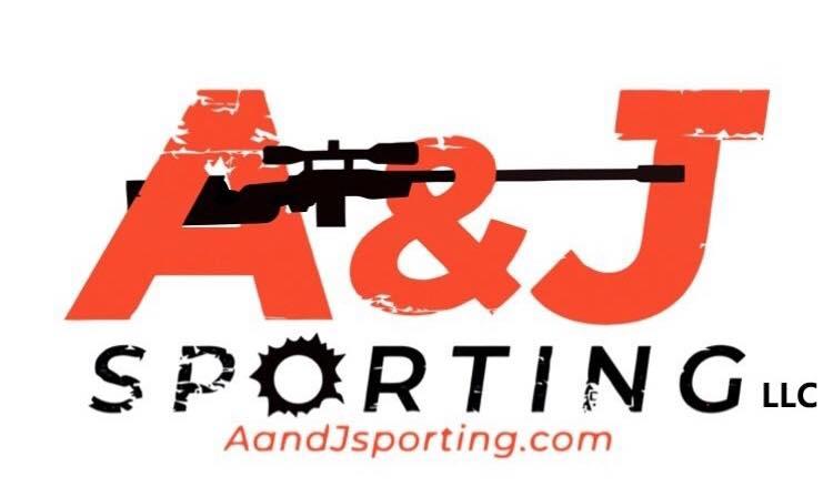 A&J Sporting Llc