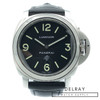 Panerai Luminor PAM01000 *2018 Dated Papers*