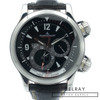Jaeger LeCoultre Master Compressor Geographic