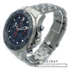 Omega Seamaster Chronograph Blue Ceramic *ON SPECIAL*