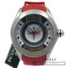 Corum Bubble Casino Limited Edition *UNWORN*