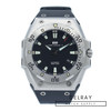 Linde Werdelin The One Limited Edition