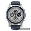 Cuervo y Sobrinos Robusto Chronograph Calendar *UNWORN*