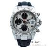 Tudor Tiger Prince Chronograph Panda Dial 79280P