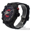 Concord C1 World Timer Night Race *Limited Edition*