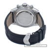 Tudor Tiger Prince 79260P on Strap *ON SPECIAL*