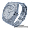 Armand Nicolet J09 Day Date *ON SPECIAL*