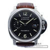 Panerai Luminor Marina PAM 48