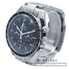 Omega Speedmaster Professional *2 Extra Straps and Buckle*