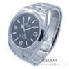 Rolex Explorer 214270 MK1 Dial