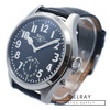 Ball Engineer Master II Officer *ON SPECIAL*