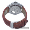 Breitling Colt Automatic *ON SPECIAL*