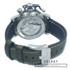 Graham Chronofighter Nose Art Anna *Limited Edition*