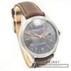 Baume et Mercier Clifton Dual Time