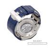 Audemars Piguet Royal Oak Offshore Chronograph Platinum
