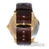 Harry Winston Midnight Automatic *UNWORN*v
