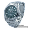 Omega Seamaster Jacques Mayol Green Dolphin Dial *Limited Edition* *ON SPECIAL*