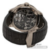 Girard Perregaux Constant Escapement LM *Limited Edition* *UNWORN*