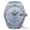 Grand Seiko SBGR251 *2019 Box and Papers*
