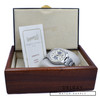 Vintage Eberhard Contograf *BOX AND PAPERS* *ON SPECIAL*