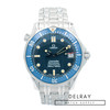 Omega Seamaster Professional 36 *ON SPECIAL*