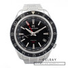 Grand Seiko Spring Drive GMT SBGE201 *1 Month Old*