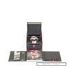 Oris Aquis Titanium Chronograph