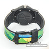 Hublot Classic Fusion FIFA World Cup 2014 *Limited Edition* 2