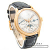 Roger Dubuis Hommage Perpetual Calendar Retrograde *Limited Edition* *ON SPECIAL*