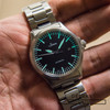 Sinn 556 *With Papers*