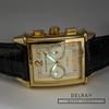 Girard Perregaux Vintage 1945 Chronograph