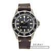Rolex Submariner 5513 1969