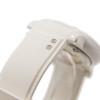Jaquet Droz Grande Seconde White Ceramic *UNWORN*