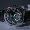 Dubey and Schaldenbrand Caprice 03 Black Dial *Limited Edition* *UNWORN*