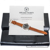 Peter Speake-Marin Spirit MKII *UNWORN*