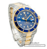 Rolex Submariner Blue Dial 16613 *ON SPECIAL*