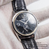 Bell & Ross BR123 Officer *ON SPECIAL*