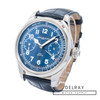Montblanc Heritage 1858 Monopusher Chronograph Minerva *Limited Edition* ON SPECIAL*