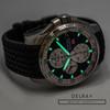 Chopard Mille Miglia Gran Turismo Chronograph *Limited Edition*