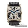 Roger Dubuis Golden Square Perpetual Calendar *Limited Edition*