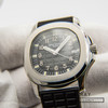 Patek Philippe Aquanaut 5064A *ON SPECIAL*