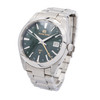 Grand Seiko Heritage GMT *Green Dial* *Limited Edition* *2019*