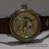 L. Kendall K7 Large Date *MOP Dial*