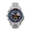 Girard-Perregaux R&D 01 Chronograph *UNWORN* *Box and Papers* *ON SPECIAL*