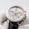 Jacob & Co. Automatic Chronograph *Store Display* *MOP Dial*