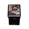 Montblanc 1858 Geosphere *2020* *Box and Papers*