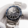 Tudor Black Bay ETA 79220B *Blue*
