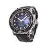 Blancpain Fifty Fathoms *Box and Papers* *ON SPECIAL*